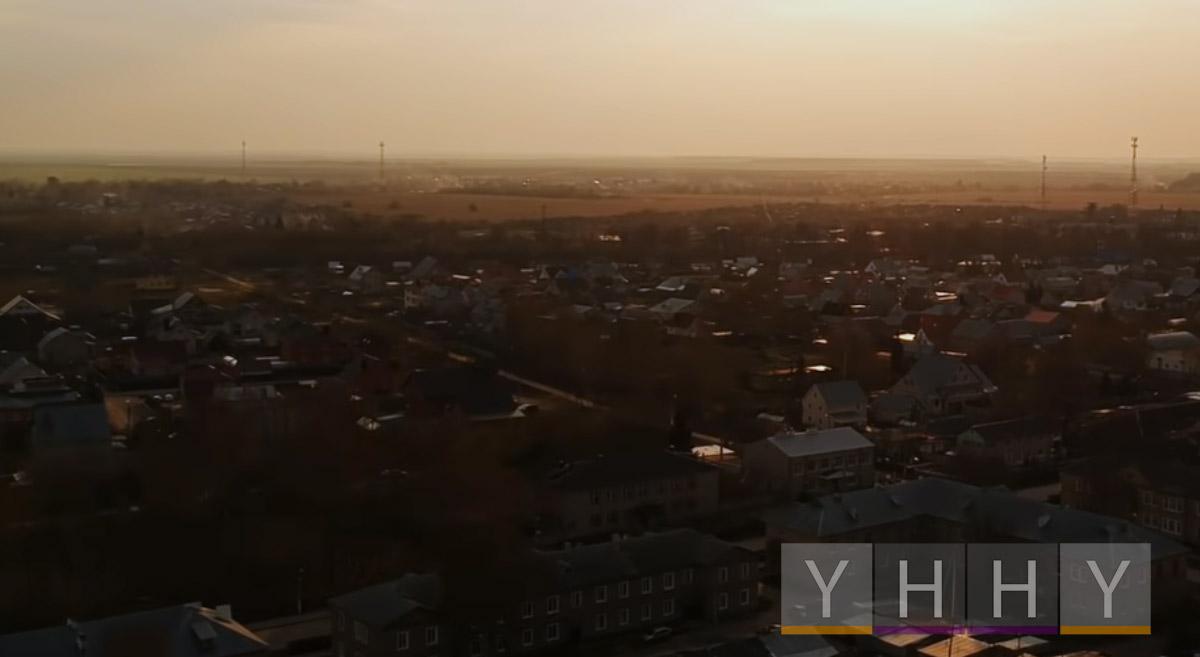 Кораблино, Рязанская область