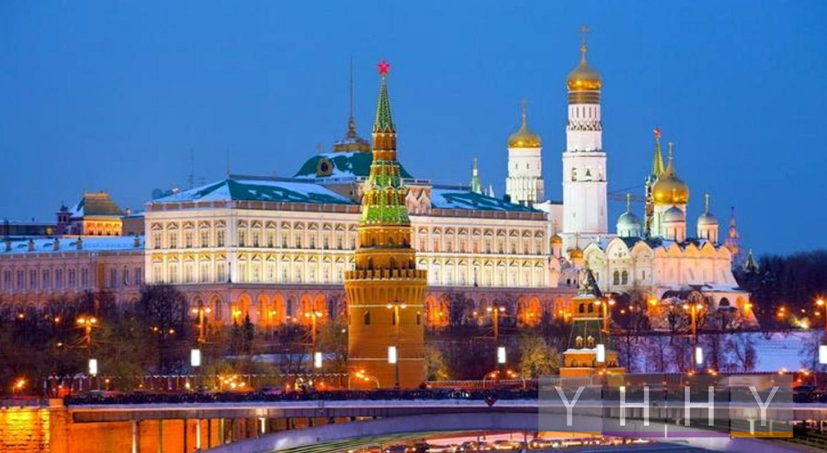Что посмотреть в Москве за 3 дня