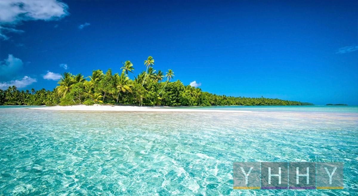 Чем заняться на Тувалу