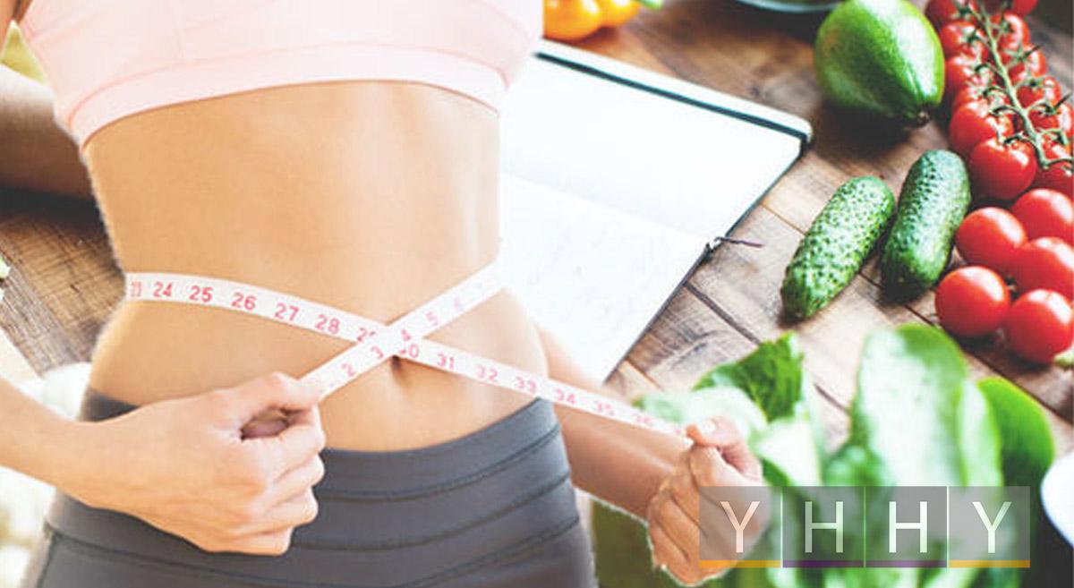 Изокалорийная диета