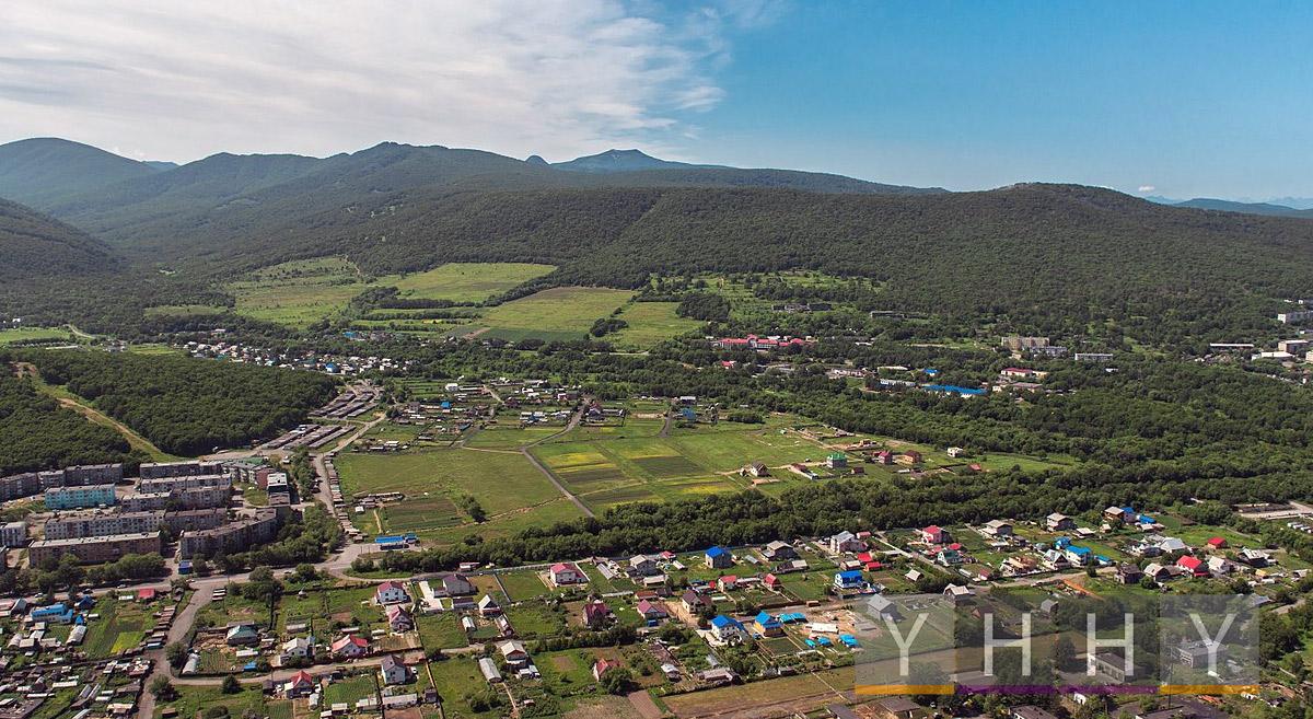 Елизово, Камчатский край