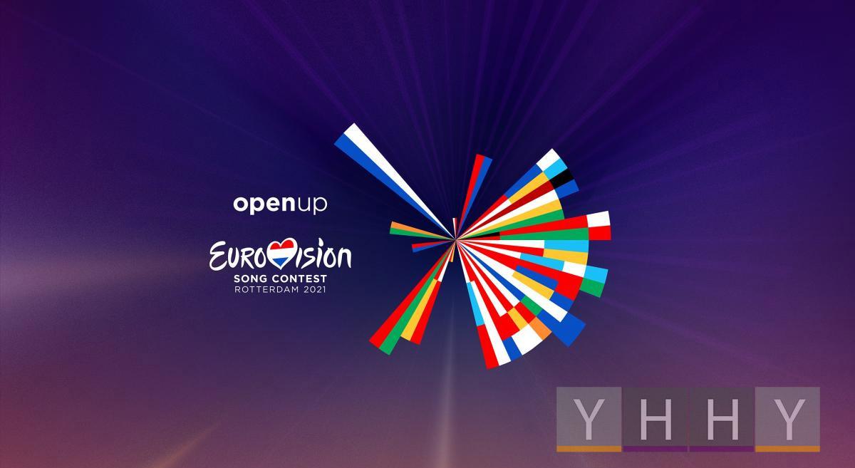 Конкурс песни «Евровидение-2021»