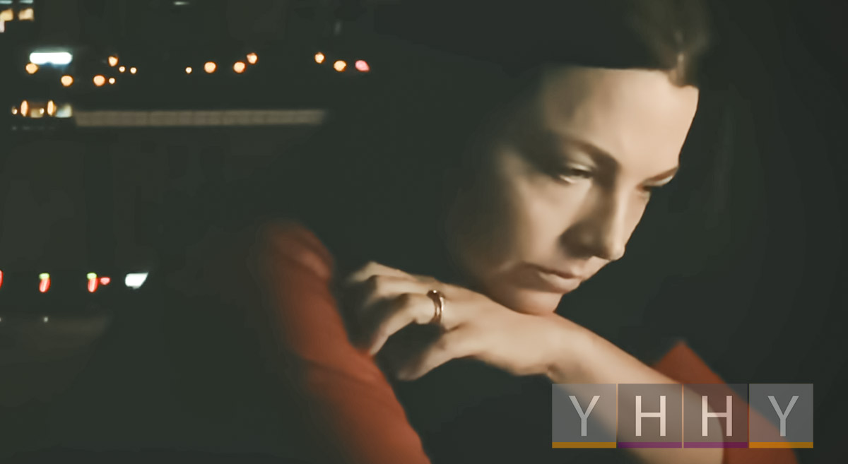 Песня Wasted On You группы Evanescence