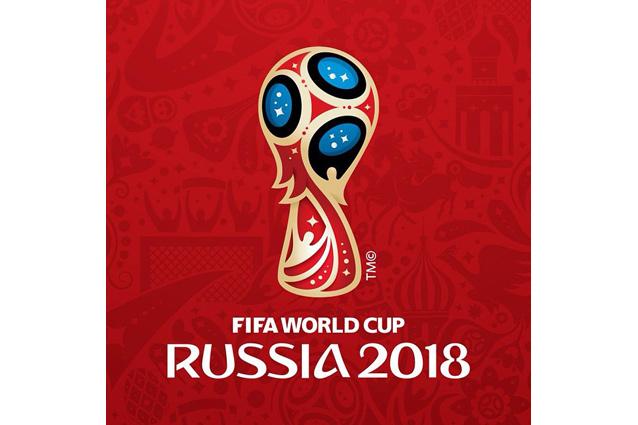 График выхода памятных монет посвященных чемпионату мира по футболу FIFA 2018 в России.