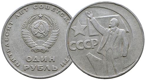 Развитие отечественной нумизматики: от истоков до современной России